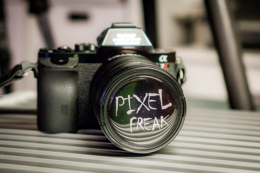 20150225-Pixelfreak_Deckel-001