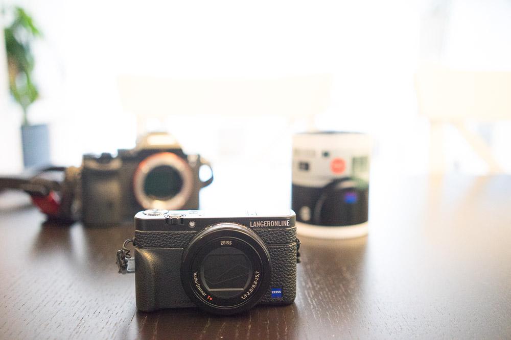 Sony Zeiss FE Sonnar 35 2.8 ZA / Blende 2.8 / 1/60stel. / ISO 6.400