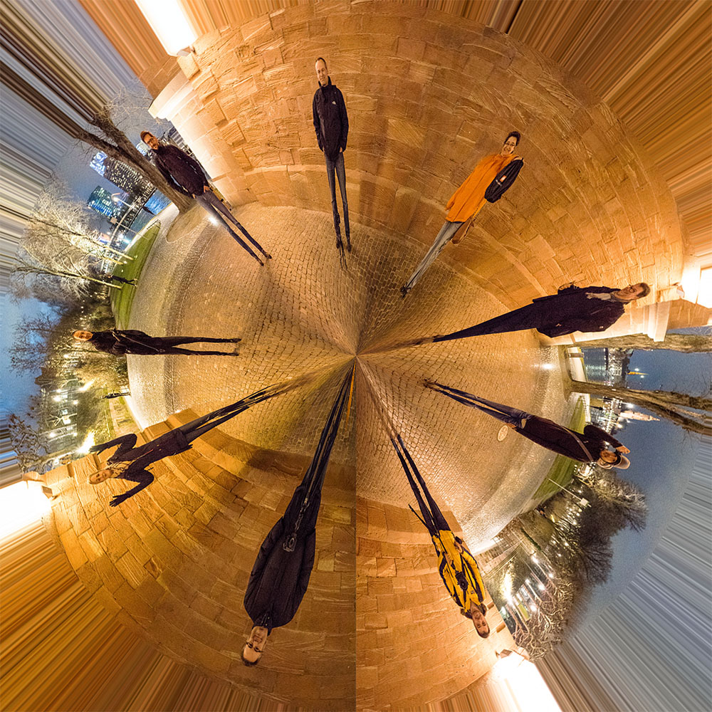 20150304-Fotofuzzy-Pano-Little_Planet_1000