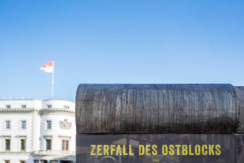 20150311-Ost-West-Konflikt-Wiesbaden-002