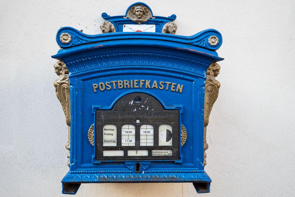 20150311-Ost-West-Konflikt-Wiesbaden-007