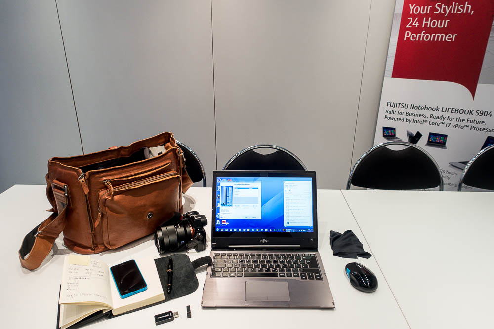 20150314-Fujitsu-CeBIT2015-Presse-Highlight-Tour-030