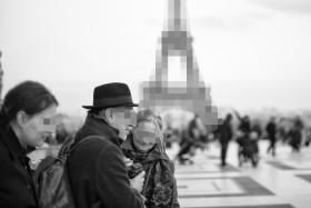 001-Verpixel-Paris