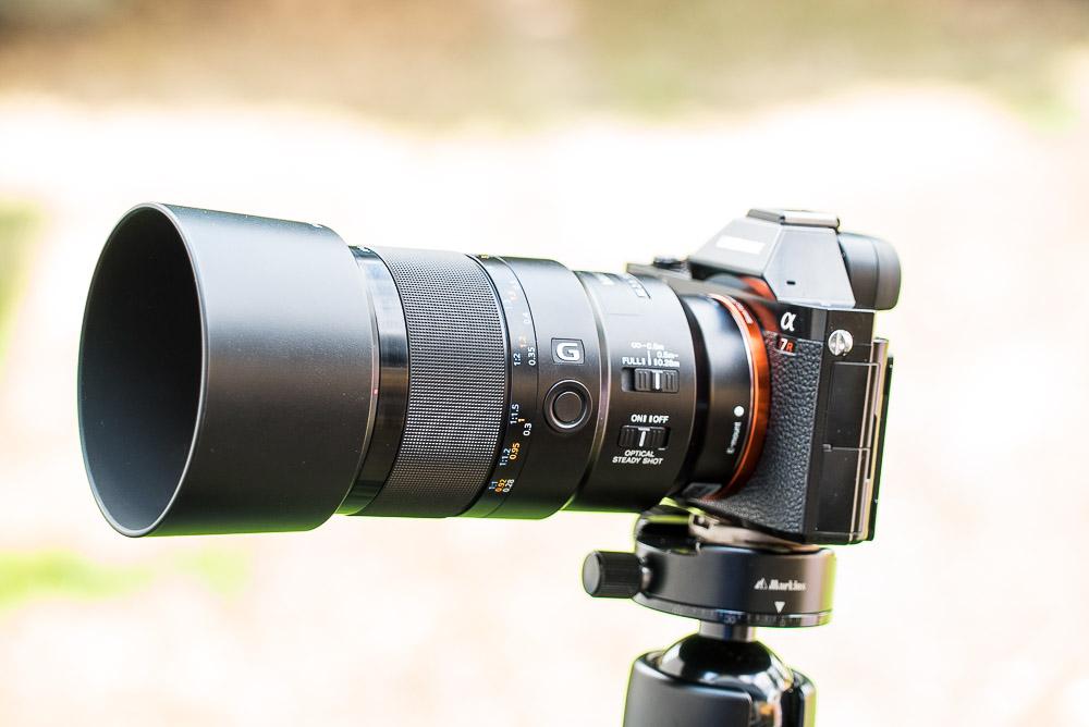 20150716-001-Sony-SEL-90