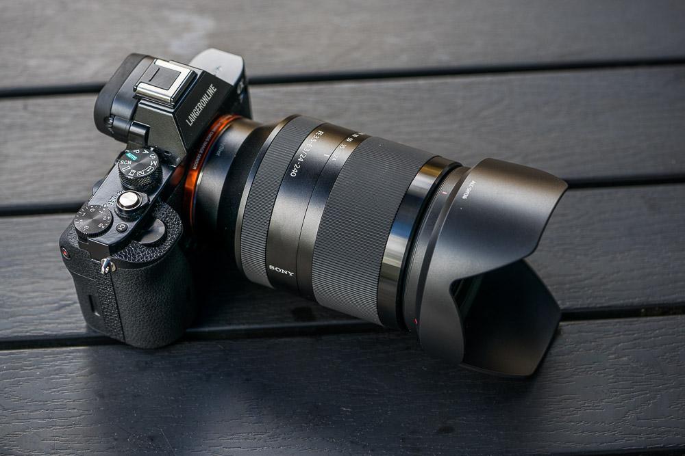20150716-030-Sony-SEL-24-240