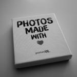2015-05-26-PosterXXL-Photobox_001