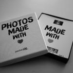 2015-05-26-PosterXXL-Photobox_002