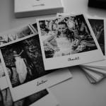 2015-05-26-PosterXXL-Photobox_005