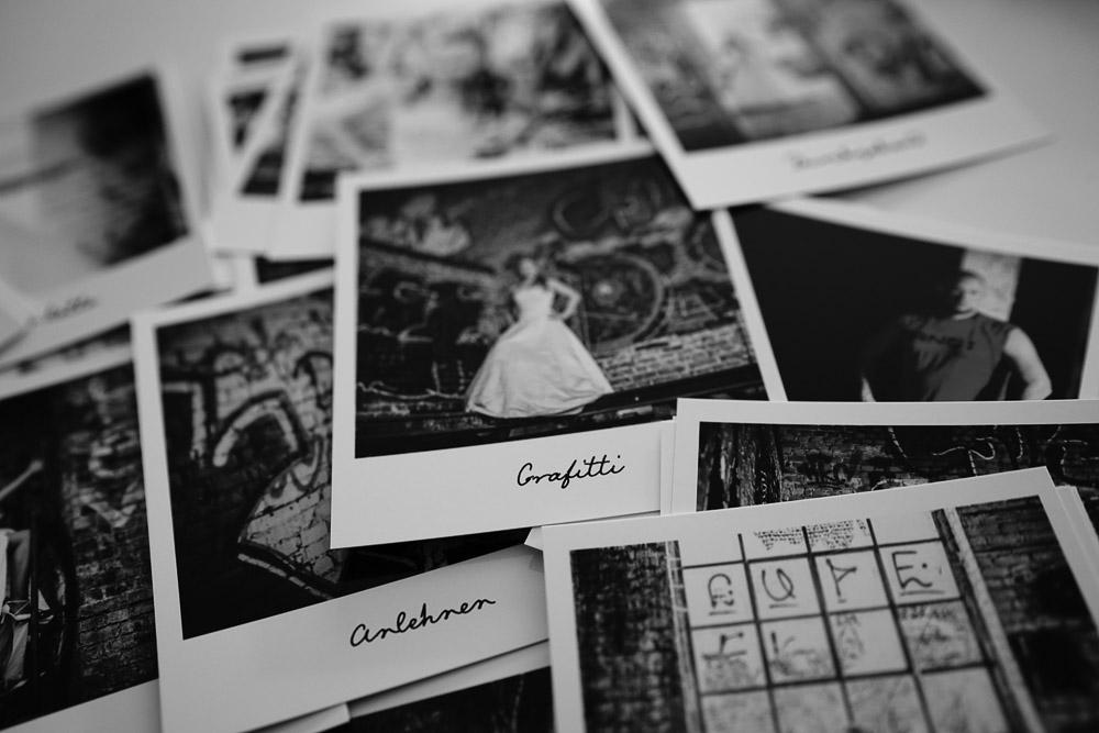 2015-05-26-PosterXXL-Photobox_006