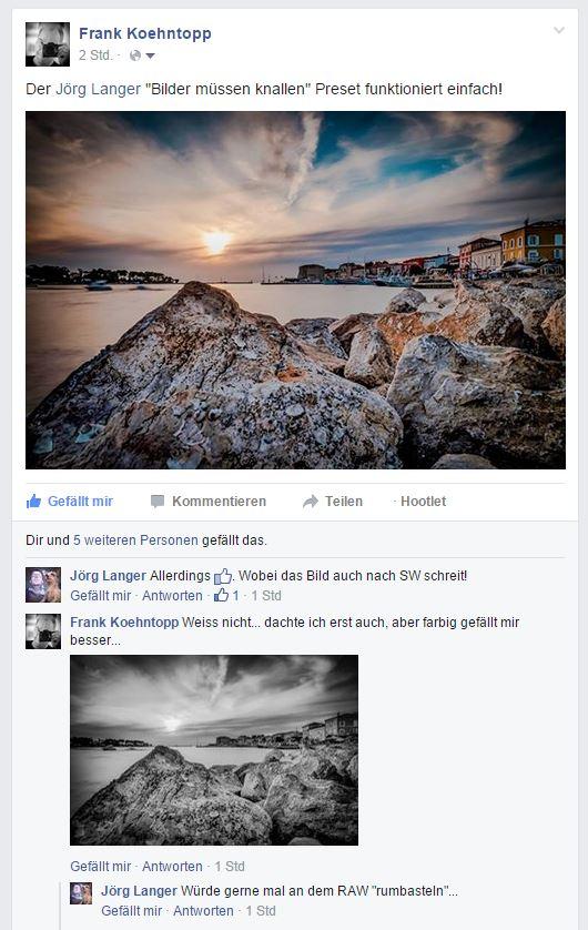 2015-09-13-Sonntags-RAW-Tausch-FB