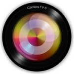 2015-10-29 17_24_15-Camera FV-5 – Android-Apps auf Google Play