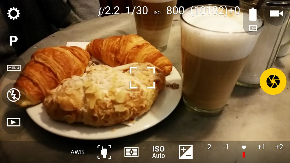 2015-10-29-CamApp-20