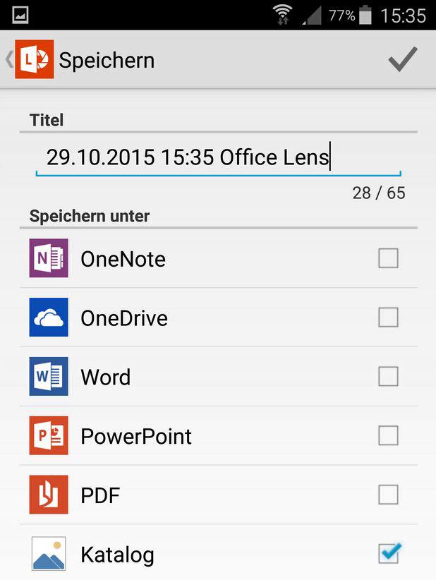 2015-10-29-OfficeLens-12