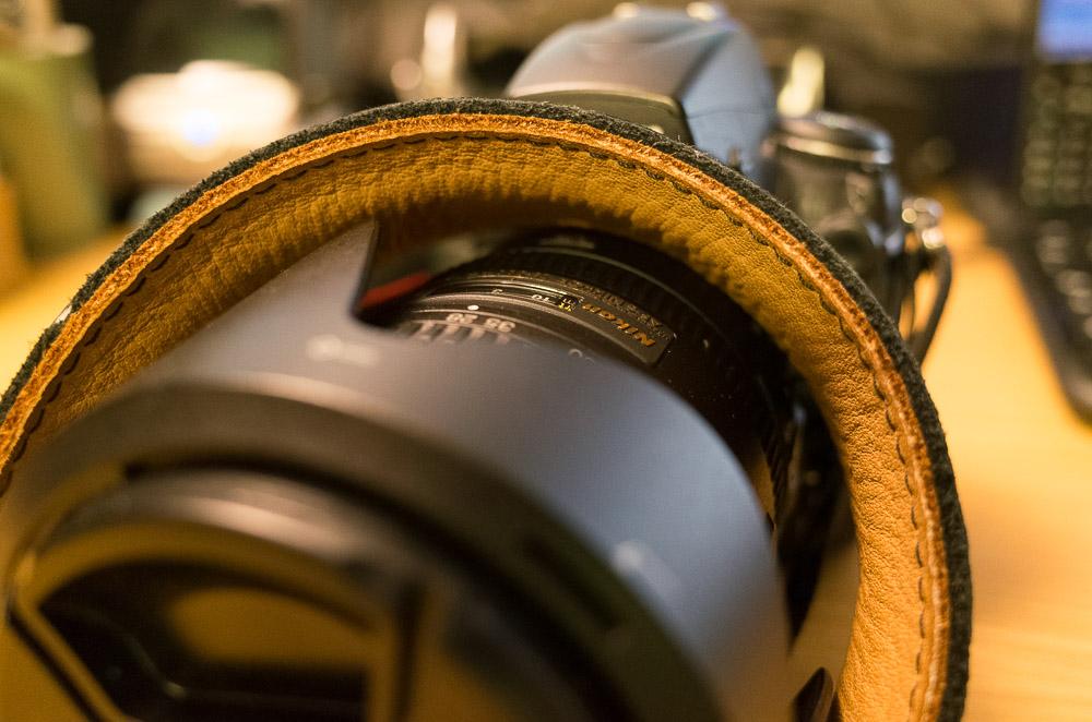 20151005-006-EDDYCAM-50mm