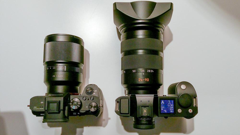 20151020-LeicaSL-22