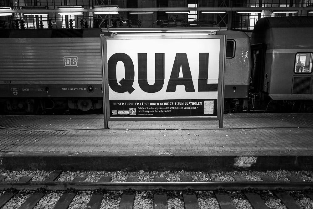 20151119-007-Leica_Q_Leicakuh