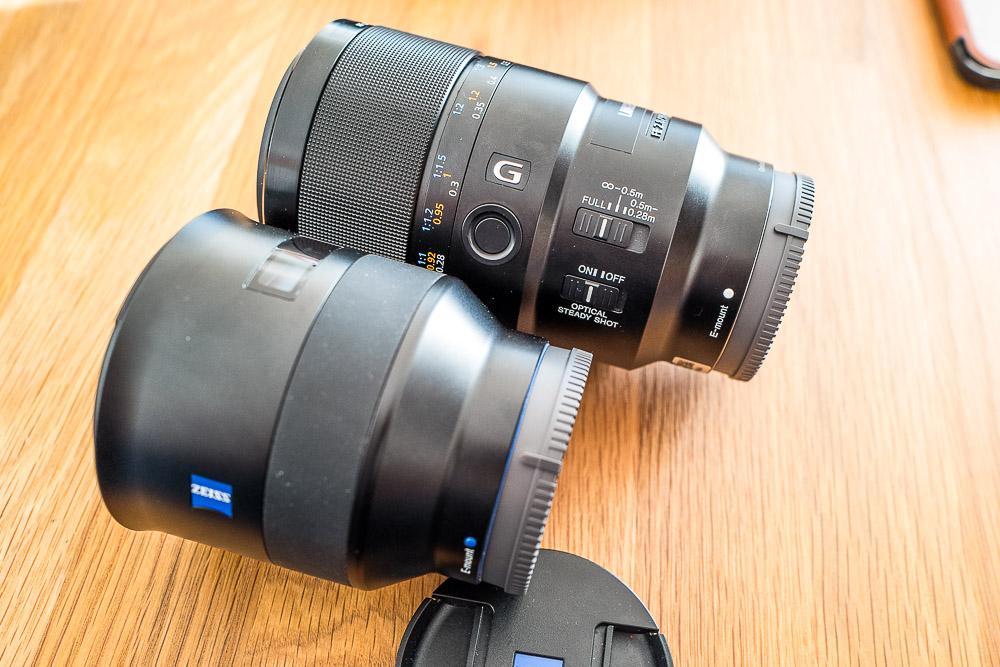 20151201-004-Batis85_vs_Sony90