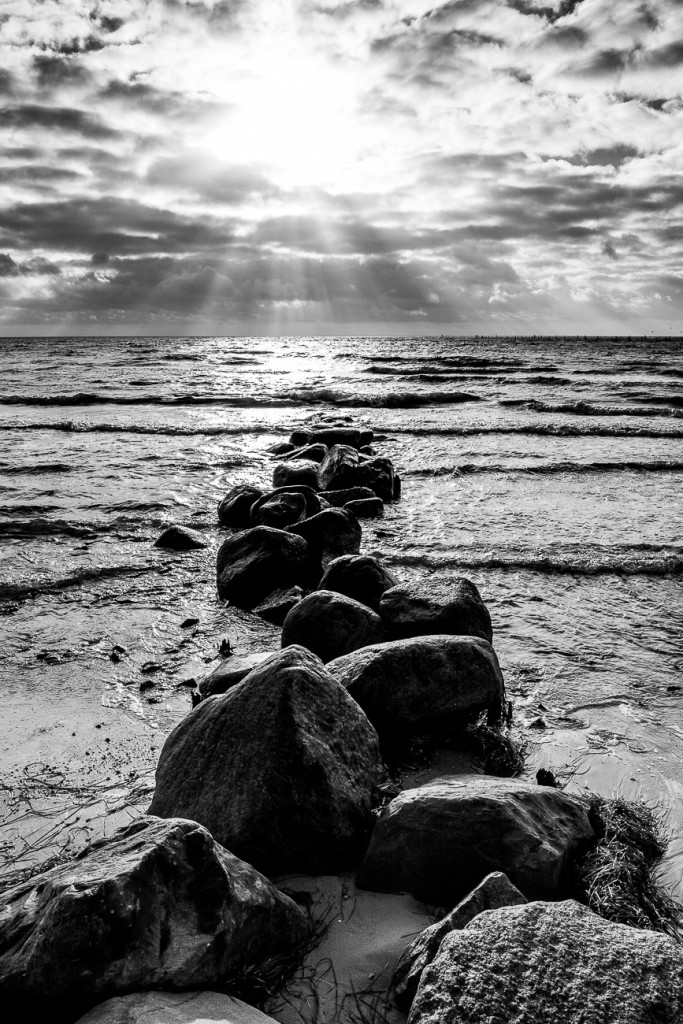 20151204-002-Cloudstones