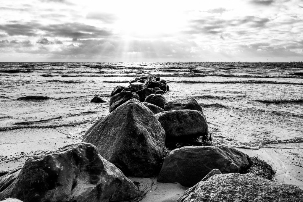 20151204-003-Cloudstones