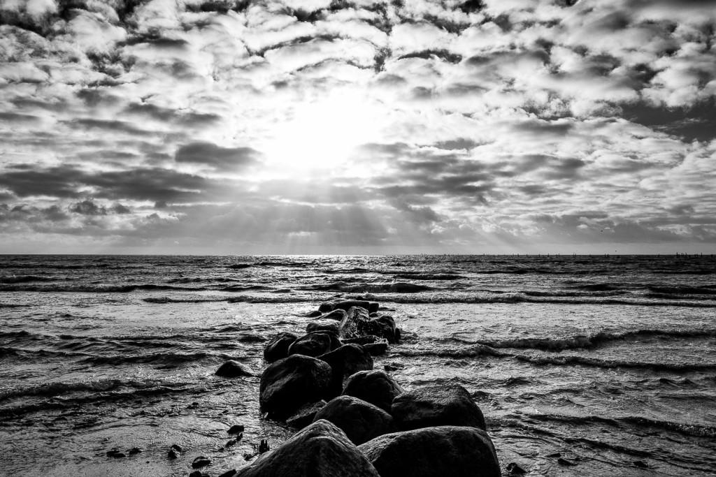 20151204-004-Cloudstones
