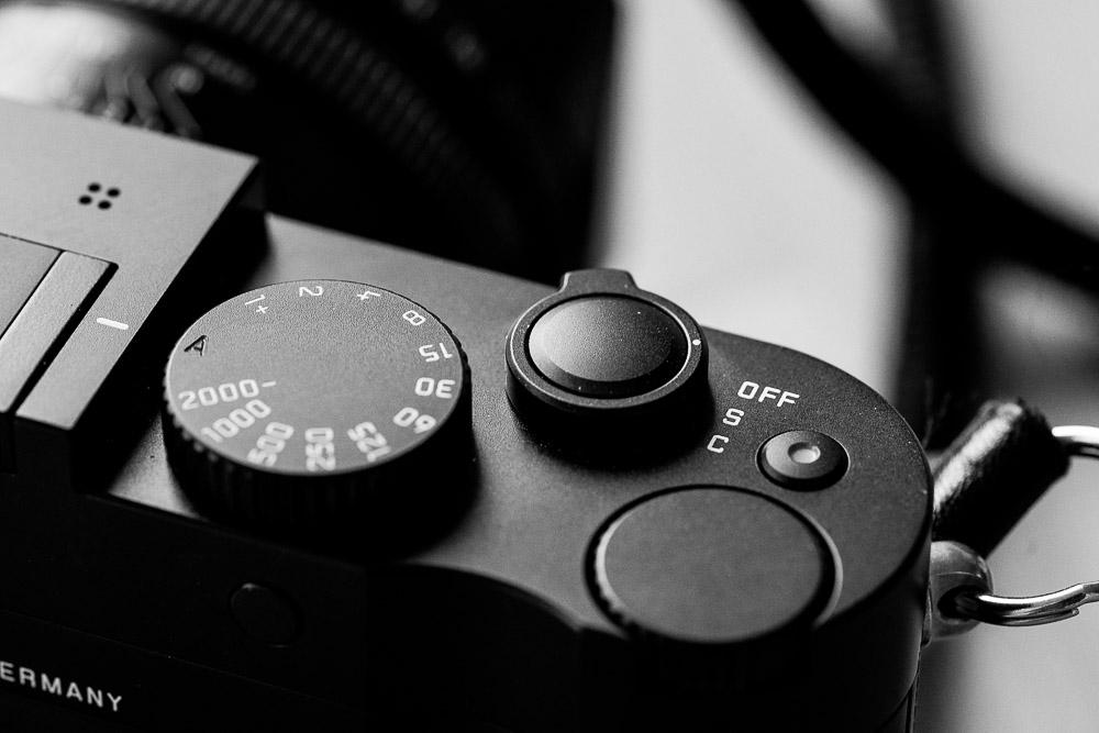 20151204-004-Leica_Q_Leicakuh_SW