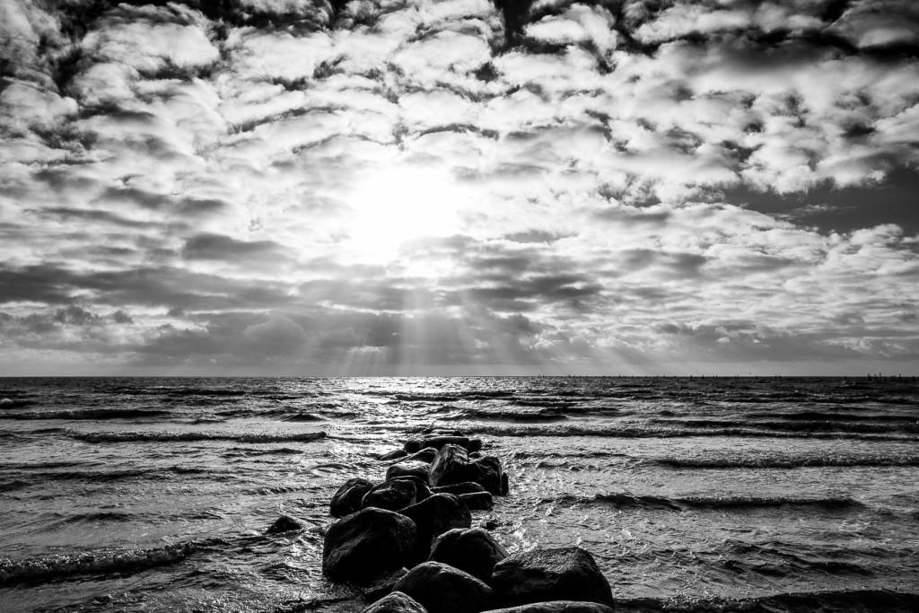 20151204-005-Cloudstones
