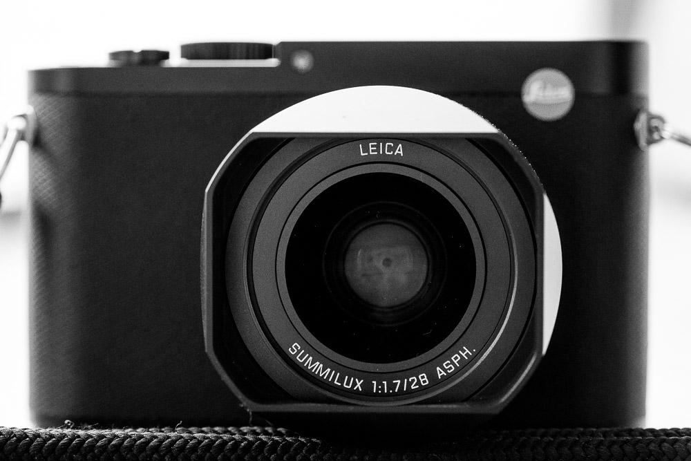 20151204-008-Leica_Q_Leicakuh_SW