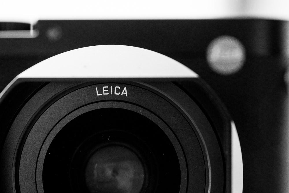20151204-010-Leica_Q_Leicakuh_SW