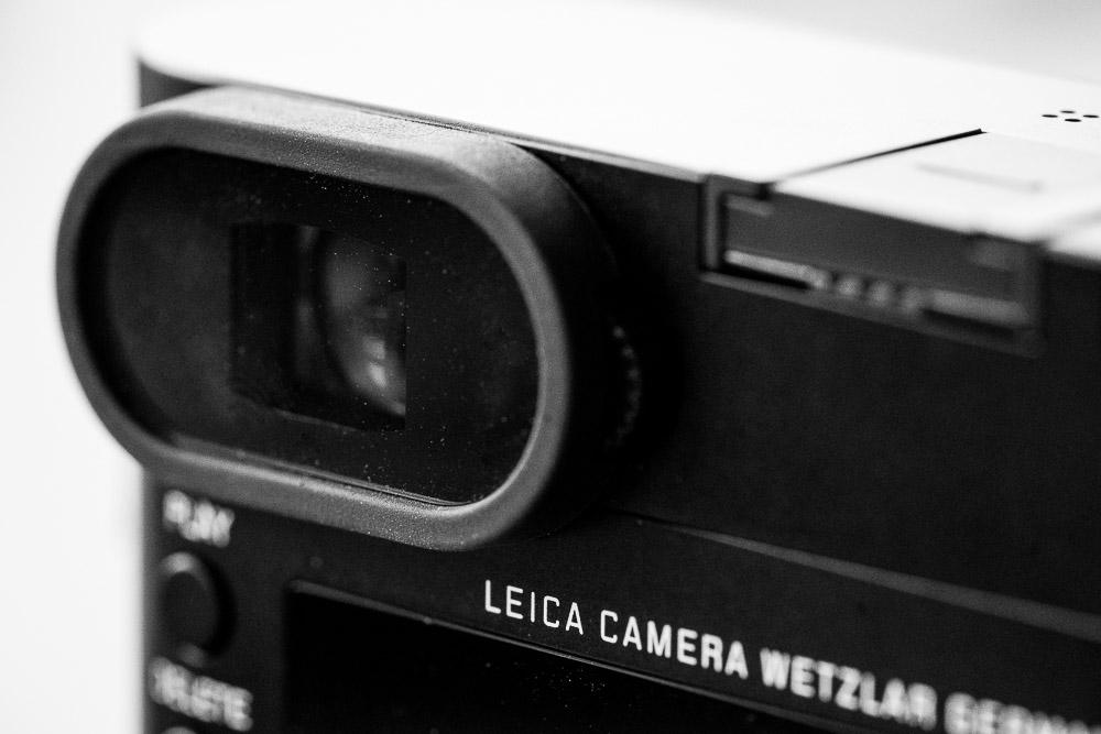 20151204-012-Leica_Q_Leicakuh_SW