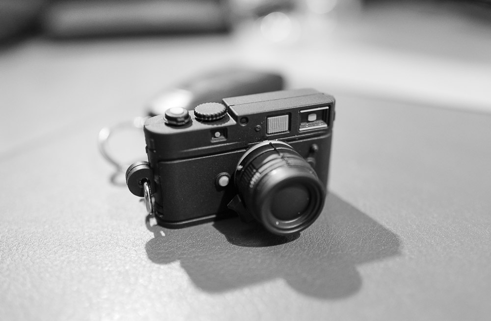 20151230-001-Unboxing-Leica-M-Monochrom-2