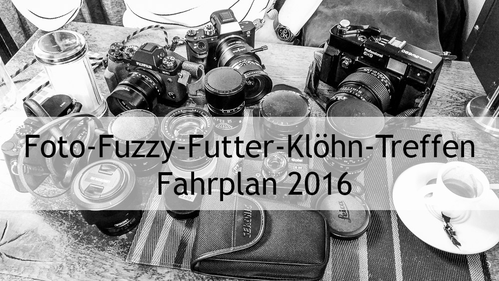 2016-Fotofuzzy-Treffen-Fahrplan