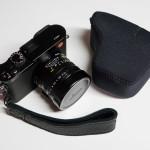 20160104-001-OpTech-Neopren-LeicaQ