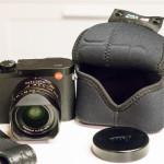 20160104-005-OpTech-Neopren-LeicaQ