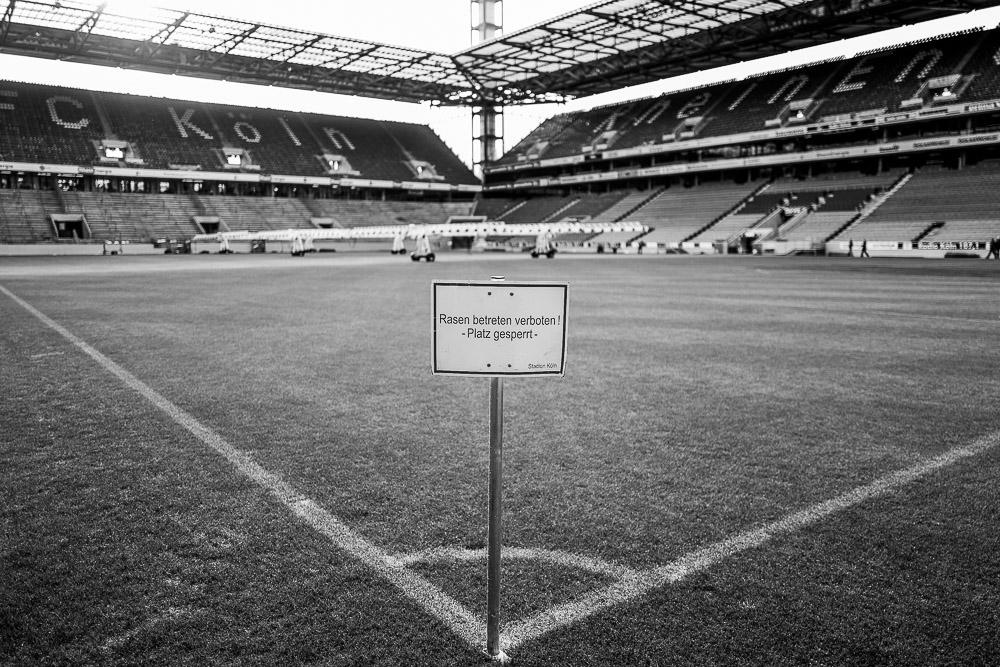 20160113-010-DMT2016-Stadion-Köln