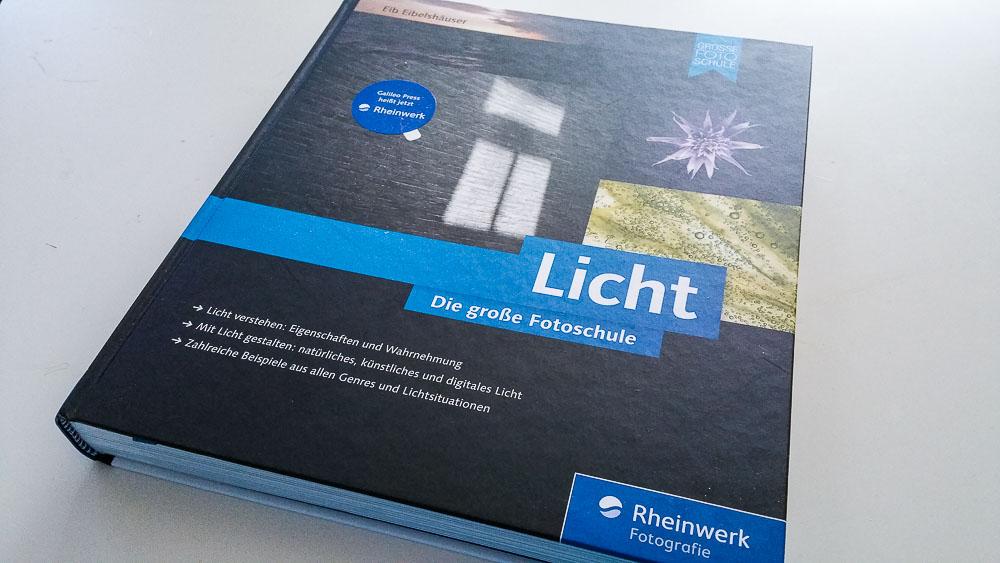 20160131-094410-Fotoschule-Licht
