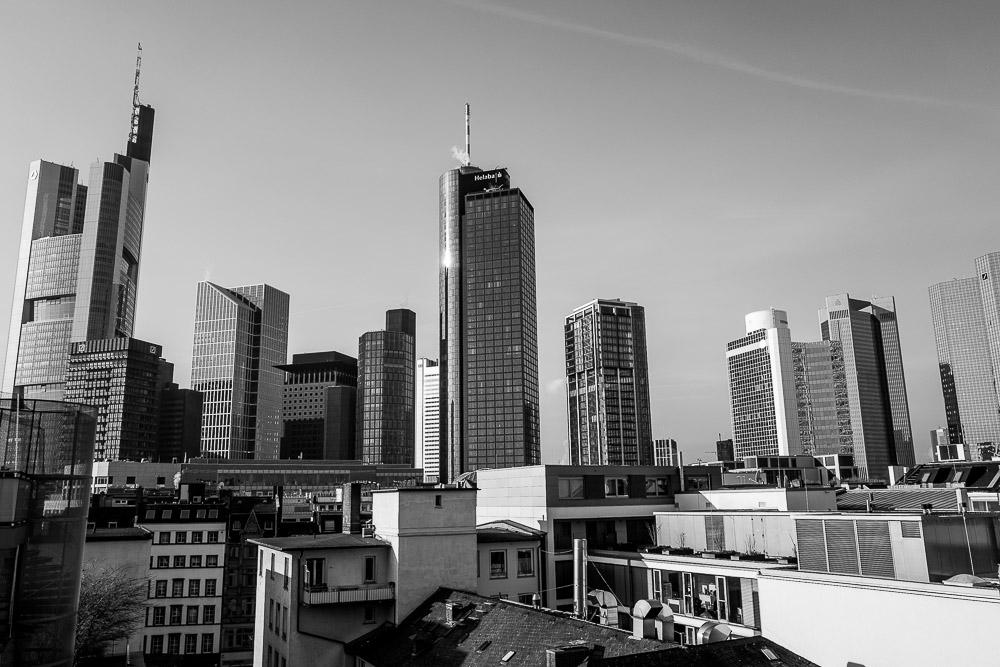 20160226-092653-Frankfurt