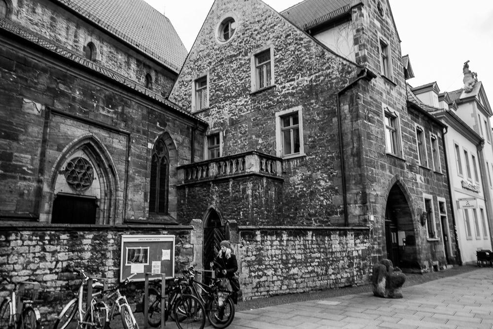 20160316-124324-Erfurt-Leicakuh