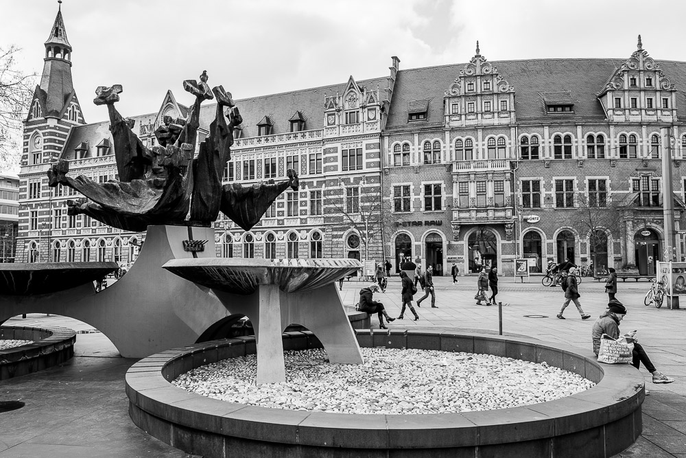 20160316-124408-Erfurt-Leicakuh