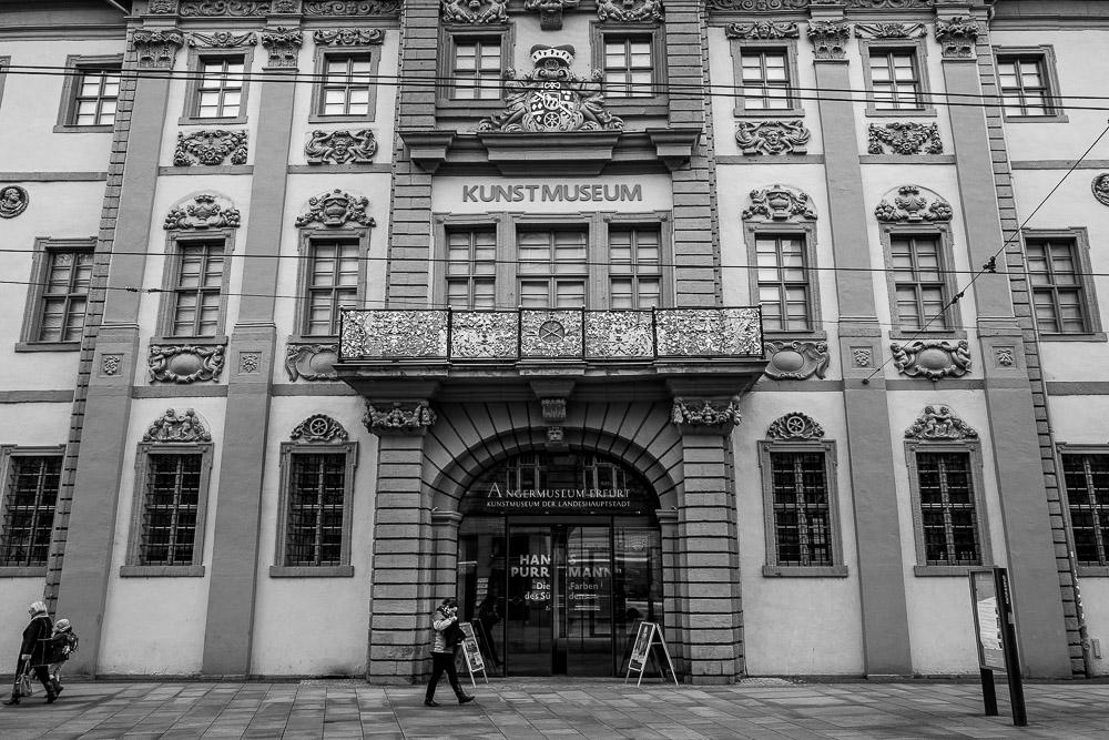 20160316-124823-Erfurt-Leicakuh