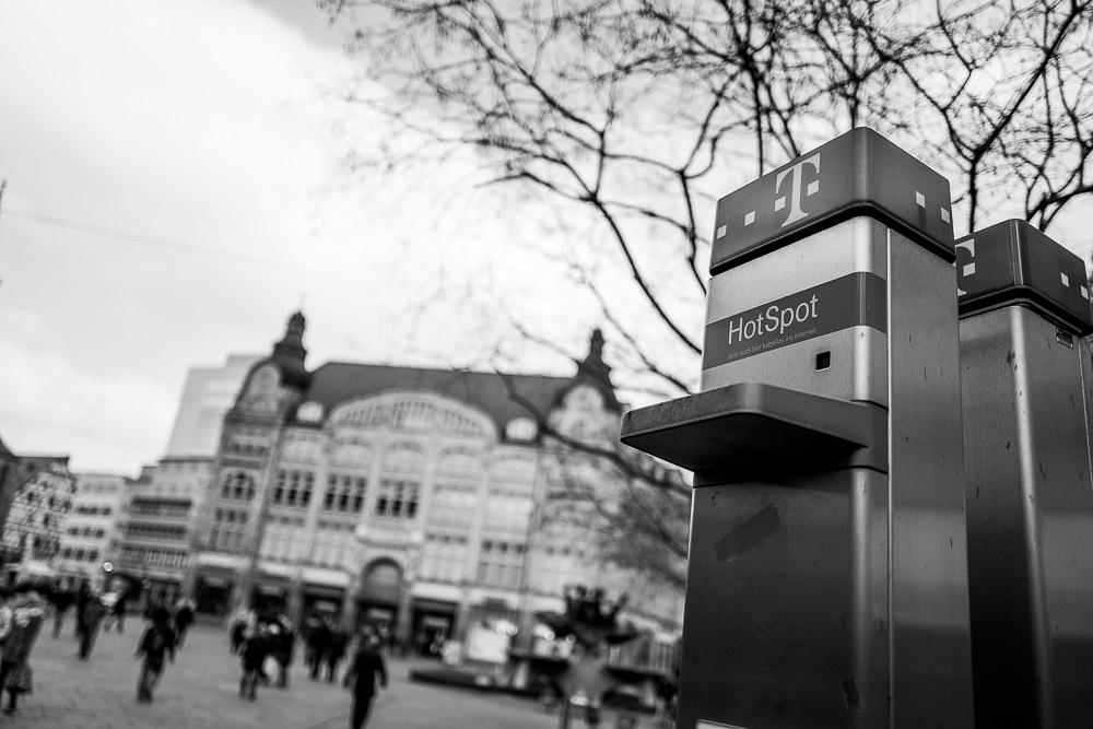 20160316-130755-Erfurt-Leicakuh