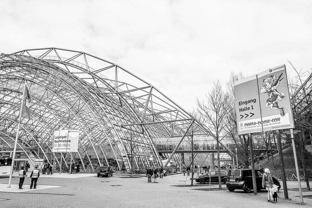 20160319-142535-Leipzig-Leicakuh