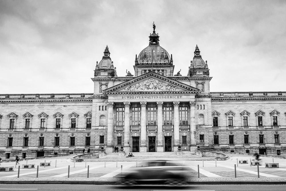 20160319-162412-Leipzig-Bundesverwaltungsgericht