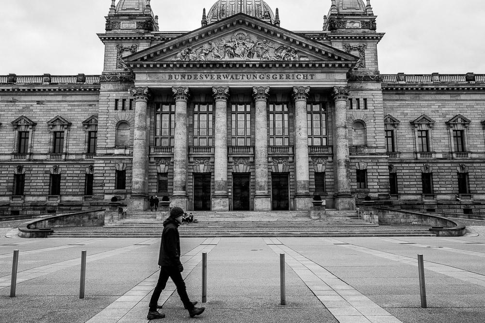 20160319-162505-Leipzig-Bundesverwaltungsgericht