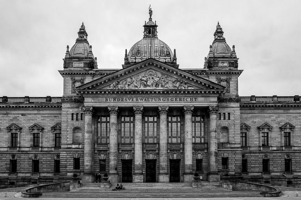 20160319-162543-Leipzig-Bundesverwaltungsgericht
