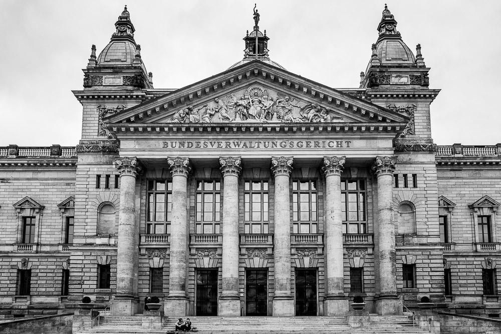 20160319-162609-Leipzig-Bundesverwaltungsgericht