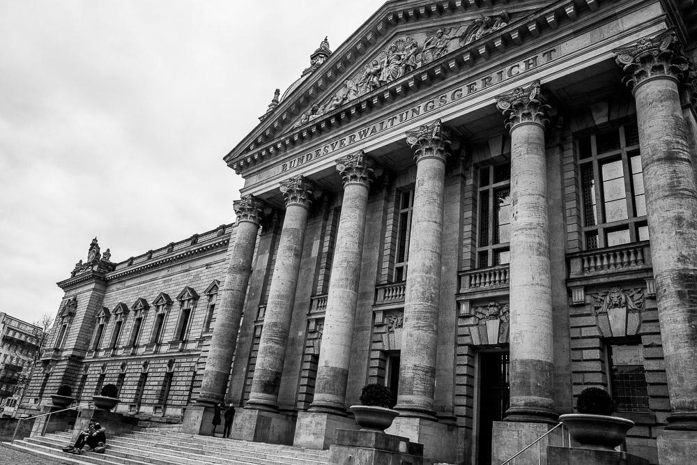 20160319-162654-Leipzig-Bundesverwaltungsgericht