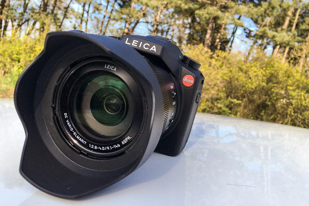 20160428-084403-Leica-V-Lux-114-Vroni