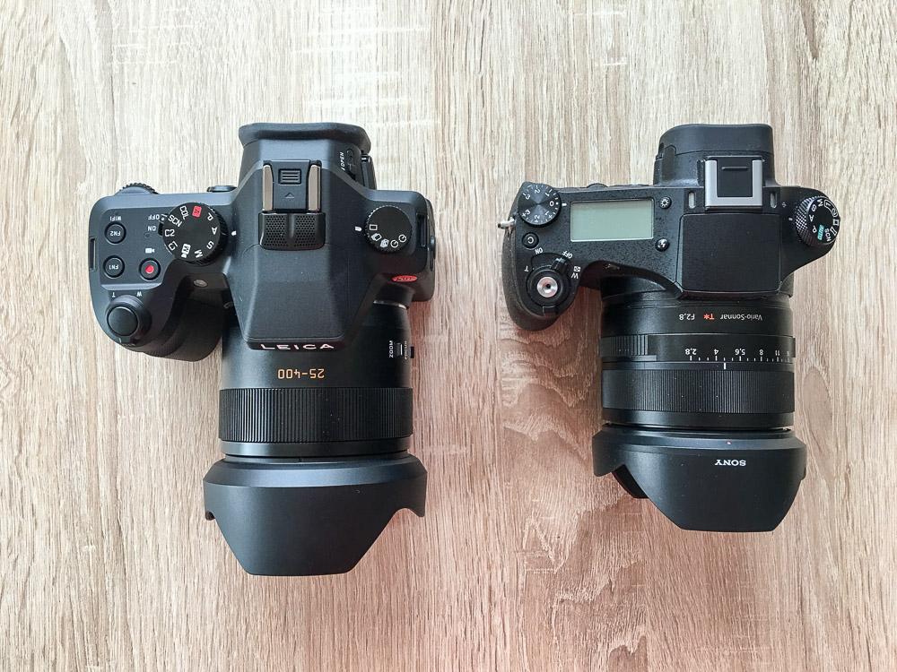 20160428-091004-Leica-V-Lux-114-Vroni