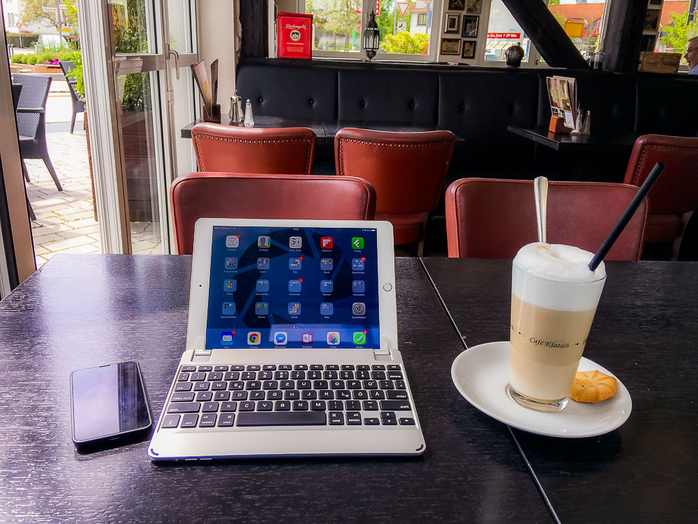 20160520-003-Brydge-Keyboard-iPadPro