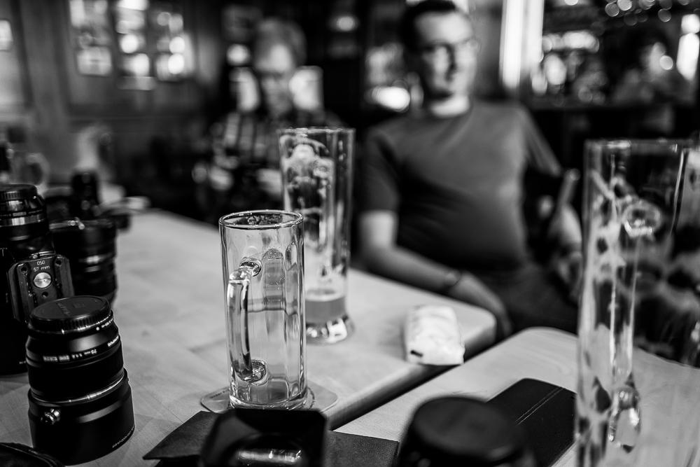 20160617-012-Fotofuzzytreffen-Bad-Homburg